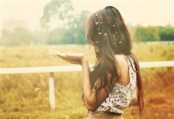 ( 12 chòm sao ) Những điều nhỏ nhoi - Thực Hiện Bởi hamtruyen.vn
