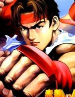 Capcom Vs Snk - Thực Hiện Bởi hamtruyen.com