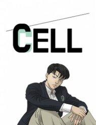 Cell - Thực Hiện Bởi hamtruyen.com