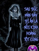 Hợp Đồng Tự Tử - Thực Hiện Bởi hamtruyen.com