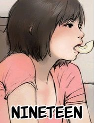 Nineteen - Thực Hiện Bởi hamtruyen.com