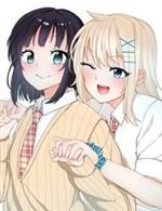 Kanchigai Kara Hajimeru Yankee To Jimi-Ko No Yuri Manga - Thực Hiện Bởi hamtruyen.com