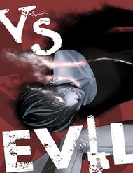 Vs Evil - Thực Hiện Bởi hamtruyen.com