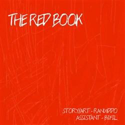 The Red Book - Thực Hiện Bởi hamtruyen.com