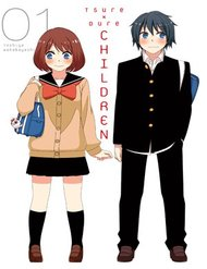 Tsurezure Children Manga - Thực Hiện Bởi hamtruyen.vn