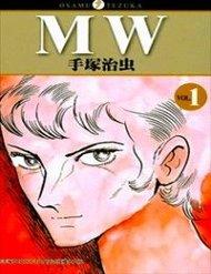 Mw (Tezuka Osamu) - Thực Hiện Bởi hamtruyen.com