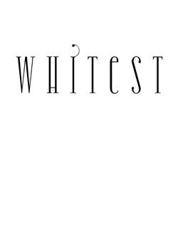 WHITEST
