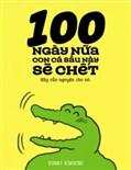 100 Nichigo Ni Shinu Wani - Thực Hiện Bởi hamtruyen.vn