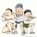 20TH CENTURY BOYS - Thực Hiện Bởi hamtruyen.com