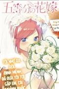 5 Toubun no Hanayome - Thực Hiện Bởi hamtruyen.com