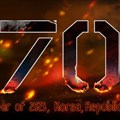 70 - Thực Hiện Bởi hamtruyen.com