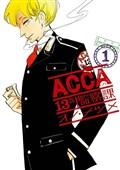 ACCA - Cục Thanh Tra 13 Bang - Thực Hiện Bởi hamtruyen.com
