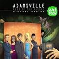 Adamsville - Thực Hiện Bởi hamtruyen.com
