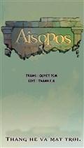 Aisopos - Thực Hiện Bởi hamtruyen.com