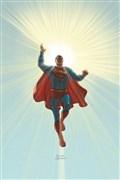 All-Star Superman - Thực Hiện Bởi hamtruyen.com