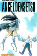 Angel densetsu - Thực Hiện Bởi hamtruyen.com