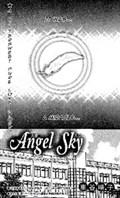 ANGEL SKY - Thực Hiện Bởi hamtruyen.vn