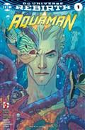 Aquaman 2016 - Thực Hiện Bởi hamtruyen.com