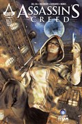 Assassin's Creed  - Thực Hiện Bởi hamtruyen.vn