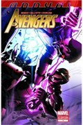 Avengers Annual - Thực Hiện Bởi hamtruyen.vn