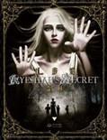Ayeshah's Secret - Thực Hiện Bởi hamtruyen.com