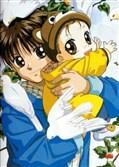 Baby and Me -  Em bé và tôi - Thực Hiện Bởi hamtruyen.vn