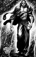 Baki - Son of Orge(vdt) - Thực Hiện Bởi hamtruyen.com