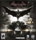 Batman Arkham Knight - Thực Hiện Bởi hamtruyen.com