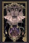 BATMAN: GATES OF GOTHAM - Thực Hiện Bởi hamtruyen.com