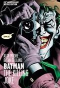 Batman: The Killing Joke - Thực Hiện Bởi hamtruyen.com