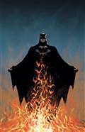 Batman - Thực Hiện Bởi hamtruyen.com
