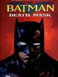 Batman: Death Mask - Thực Hiện Bởi hamtruyen.com