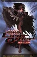 Battle Angel Alita Last Order - Thực Hiện Bởi hamtruyen.com