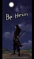 BE HEUN - Thực Hiện Bởi hamtruyen.vn