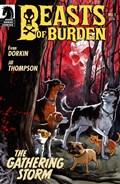 Beasts of Burden - Thực Hiện Bởi hamtruyen.com