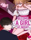 Become A Girl At Night - Thực Hiện Bởi hamtruyen.com