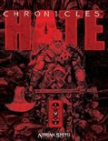 Biên Niên Sử Hận Thù - Chronicles Of Hate - Thực Hiện Bởi hamtruyen.com