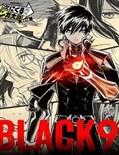 Black 999 - Thực Hiện Bởi hamtruyen.com