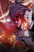 Blood Blade - Thực Hiện Bởi hamtruyen.com