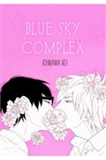 Blue Sky Complex - Thực Hiện Bởi hamtruyen.com