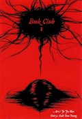 Book Club - Thực Hiện Bởi hamtruyen.com