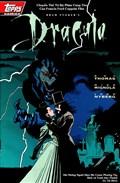 Bram Stoker's Dracula - Thực Hiện Bởi hamtruyen.com