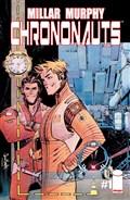 Chrononauts - Thực Hiện Bởi hamtruyen.com
