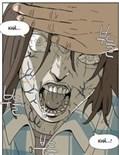 Con Gái Tôi Là Zombie - Thực Hiện Bởi hamtruyen.com