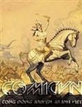 Conquests - Chiến Chinh - Thực Hiện Bởi hamtruyen.com