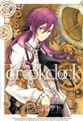 Crookclock - Thực Hiện Bởi hamtruyen.com