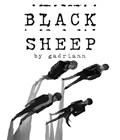 Cừu Đen - Thực Hiện Bởi hamtruyen.com
