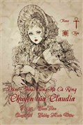 Đàm Thoại cùng Ma Cà Rồng - Chuyện của Claudia - Thực Hiện Bởi hamtruyen.com