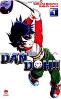 Dan Doh - Thực Hiện Bởi hamtruyen.vn