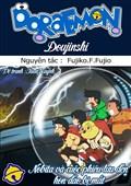 Doraemon Fan-made : Nobita và cuộc phiêu lưu đến hòn đảo bị mất - Thực Hiện Bởi hamtruyen.com